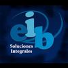 EIB COMPUTERS