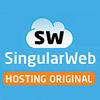 SINGULAR WEB S.L.