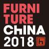 FURNITURE CHINA - THE 24TH CHINA INTERNATIONAL FURNITURE EXPO