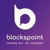 BLOCKSPOINT