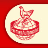 FARMER-AUTOMATIC JOSEF KÜHLMANN GMBH  &  CO. KG