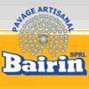 BAIRIN