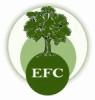 EXPLOITATION FORESTIERE CREUSOISE (EFC)