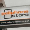 SELLPHONE STORE