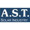 A-S-T SOLAR INDUSTRY