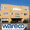 WARECO INGENIEURS