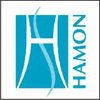 HAMON D'HONDT
