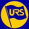URS (UNIE VAN REDDING EN SLEEPDIENST)