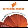 TORNEADOS MUÑOZ