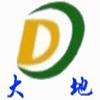 YUCHENG DADI MACHINERY CO., LTD