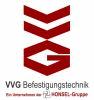 VVG-BEFESTIGUNGSTECHNIK GMBH & CO.