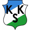 KUKU INTERNATIONAL CO