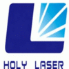 HOLY LASER TECHNOLOGY S.L.