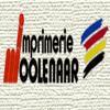 IMPRIMERIE MOOLENAAR