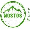 NOSTOS PURE
