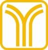 MV YANTRA
