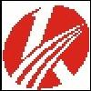 SHANGHAI KONKIN CABLE LTD.