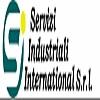 SERVIZI INDUSTRIALI INTERNATIONAL