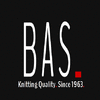 BAS. JUMPERS FACTORY.