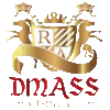 DMASS-BUSINESS MEXICO