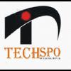 TECHSPO INTERNATIONAL