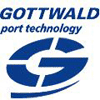 GOTTWALD PORT TECHNOLOGY GMBH