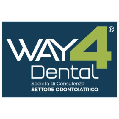 WAY4DENTAL SRL