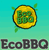 ECO BBQ LLC