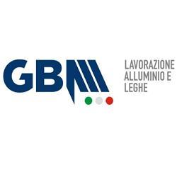 GBM SRL LAVORAZIONI ALLUMINIO E LEGHE