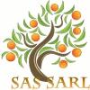 SAS SARL (SOCIÉTÉ AGROALIMENTAIRE DU SAHEL)