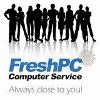 FRESHPC COMPUTER SERVICE HUISSEN