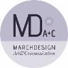 MARCHDESIGN ART&COMMUNICATION