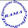 RAMA S.N.C DI MATTIUZZO R. & C.