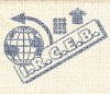 IRCEB DENDERMONDE