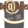 DIGITAL MOVIES