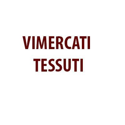 VIMERCATI TESSUTI