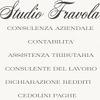 STUDIO FRAVOLA SRL