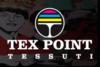 TEX POINT SRL