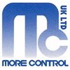MORE CONTROL UK LTD