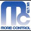 MORE CONTROL UK LTD
