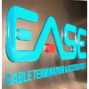 EASE INDUSTRIES AND INVESTMENTS CO.