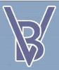 BV SCOP
