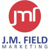 J.M. FIELD MARKETING