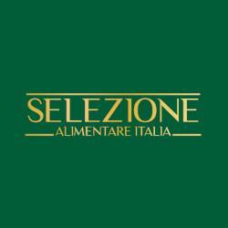 SELEZIONE ALIMENTARE ITALIA - TERUGGI SAS DI TERUGGI GIACOMO & C.