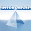INTERCARAT