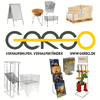 GERSO INTERNATIONAL CONTRACTING GMBH