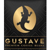 GUSTAVE COFFEE