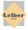 LEIBER GMBH