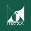 METEX INVEST,LTD