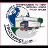 TRUCKSPACE.CO.UK LIMITED